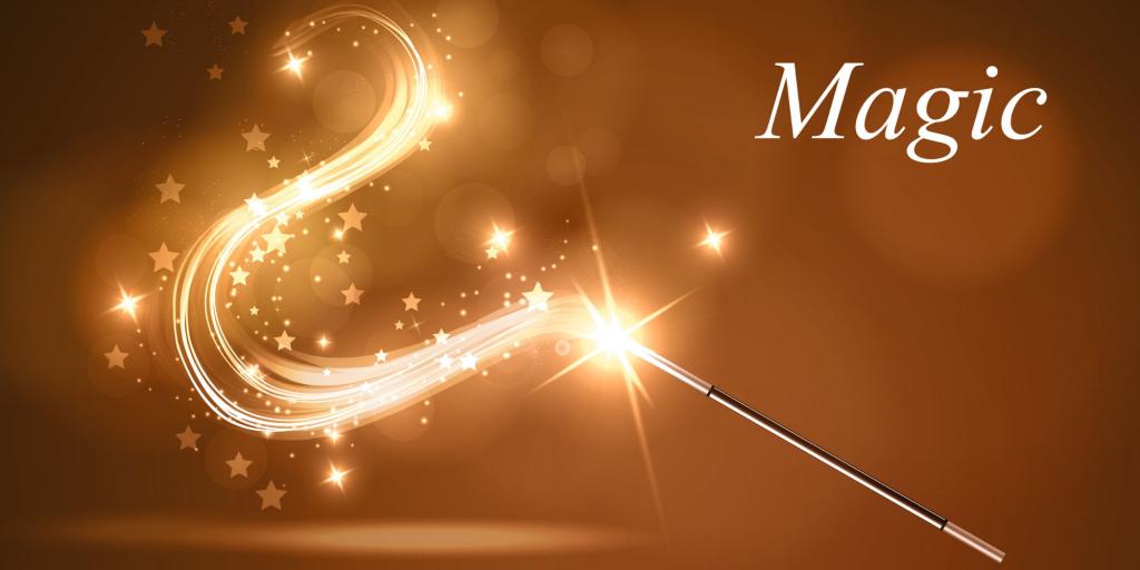 succes-magisch-magic