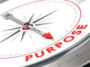 De verwarring tussen doel en middel