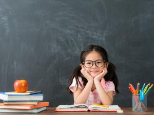 Wat als leerkrachten in de leerstand blijven?